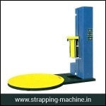 wrapping machine Manufacturer Supplier and exporter in USA, Berlin, Zimbabwe,