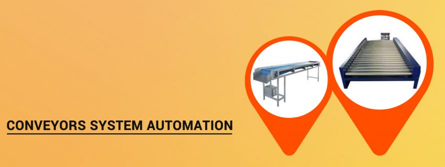 conveyors-system-automation