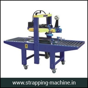 box packaging machines Expoter