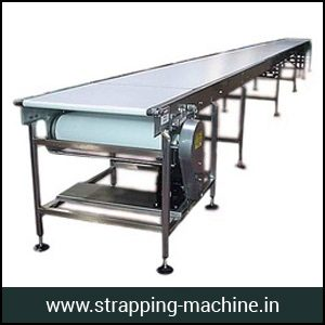belt conveyor Supplier in Ahmadabad, Rajkot. Surat, Jamnagar, Junagadh.