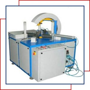 coil-wrapping-machine