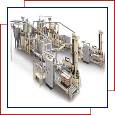 packaging-line-automation