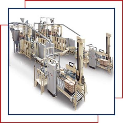 strapping machines in Ahmedabad